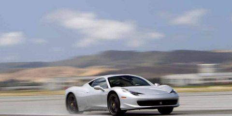 Tire, Wheel, Mode of transport, Automotive design, Vehicle, Transport, Land vehicle, Infrastructure, Car, Rim,