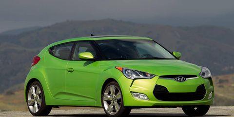 Motor vehicle, Tire, Wheel, Mode of transport, Automotive design, Vehicle, Yellow, Green, Headlamp, Hood,
