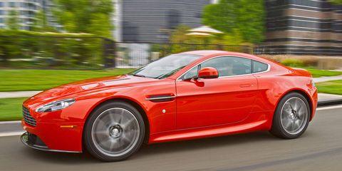 Tire, Wheel, Automotive design, Vehicle, Red, Rim, Car, Performance car, Alloy wheel, Fender,