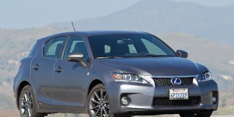 Wheel, Tire, Motor vehicle, Automotive mirror, Mode of transport, Daytime, Product, Vehicle, Glass, Land vehicle,