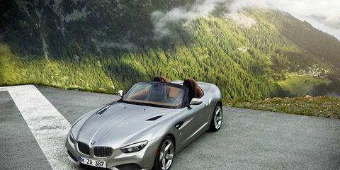 Mode of transport, Automotive design, Vehicle, Automotive mirror, Car, Performance car, Hood, Personal luxury car, Grille, Alloy wheel,