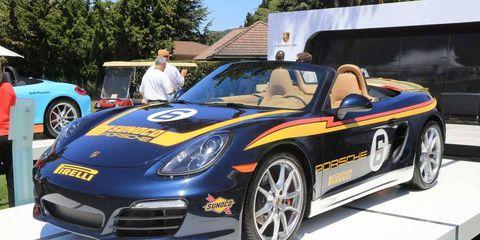 Tire, Wheel, Motor vehicle, Automotive design, Land vehicle, Vehicle, Performance car, Car, Rim, Headlamp,