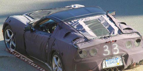 Tire, Motor vehicle, Wheel, Mode of transport, Automotive design, Vehicle, Land vehicle, Performance car, Car, Rim,