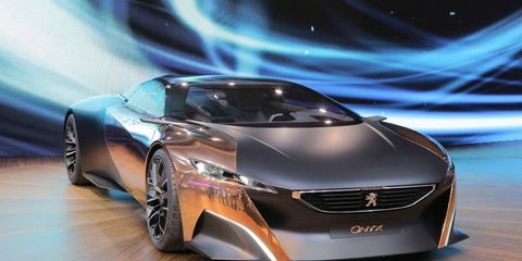 Mode of transport, Automotive design, Vehicle, Transport, Car, Concept car, Personal luxury car, Sports car, Automotive mirror, Supercar,