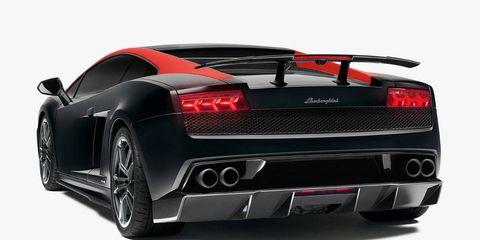 Tire, Automotive design, Mode of transport, Vehicle, Automotive exterior, Automotive lighting, Rim, Red, Car, Supercar,