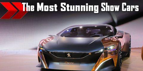 Mode of transport, Automotive design, Vehicle, Transport, Car, Personal luxury car, Grille, Automotive lighting, Logo, Luxury vehicle,