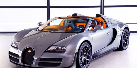 Tire, Automotive design, Mode of transport, Vehicle, Transport, Car, Rim, Automotive mirror, Personal luxury car, Supercar,