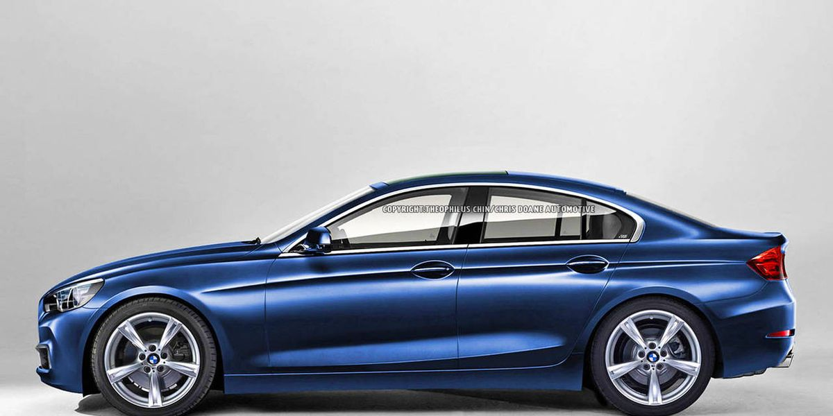 Photos 2014 bmw 2 series gran coupe - Bmw 2 series coupe pictures ...