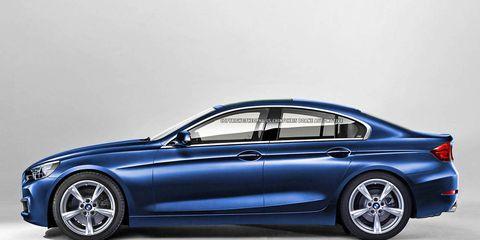 Tire, Wheel, Automotive design, Mode of transport, Vehicle, Alloy wheel, Spoke, Rim, Automotive tire, Car,