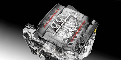 Space, Auto part, Machine, Engine, Automotive engine part, Silver, Transmission part,