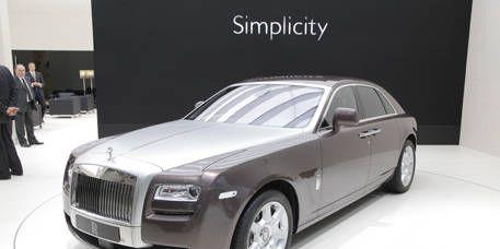 Automotive design, Product, Vehicle, Transport, Grille, Rim, Car, Alloy wheel, Fender, Luxury vehicle,
