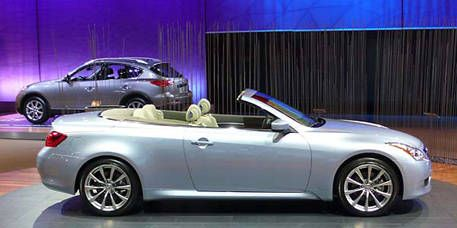 Tire, Wheel, Vehicle, Land vehicle, Automotive design, Car, Alloy wheel, Spoke, Personal luxury car, Convertible,