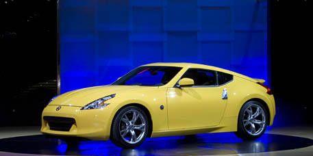 Tire, Wheel, Automotive design, Yellow, Vehicle, Car, Performance car, Automotive lighting, Fender, Sports car,