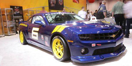 Tire, Wheel, Automotive design, Vehicle, Hood, Car, Headlamp, Performance car, Fender, Grille,