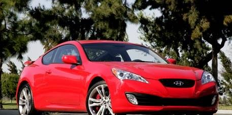 Tire, Wheel, Mode of transport, Automotive design, Vehicle, Red, Car, Automotive lighting, Glass, Rim,