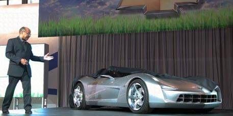 Automotive design, Mode of transport, Automotive mirror, Car, Suit, Fender, Supercar, Personal luxury car, Suit trousers, Automotive exterior,