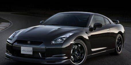 Automotive design, Vehicle, Automotive lighting, Hood, Headlamp, Car, White, Glass, Fender, Rim,