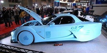 Mode of transport, Automotive design, Transport, Car, Concept car, Sports car, Auto part, Luxury vehicle, Auto show, Automotive wheel system,
