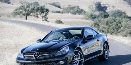 Tire, Mode of transport, Automotive design, Road, Hood, Alloy wheel, Rim, Automotive mirror, Car, Headlamp,