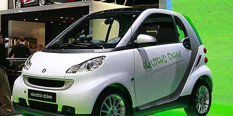Tire, Wheel, Motor vehicle, Mode of transport, Automotive design, Vehicle, Transport, Product, Land vehicle, Automotive mirror,