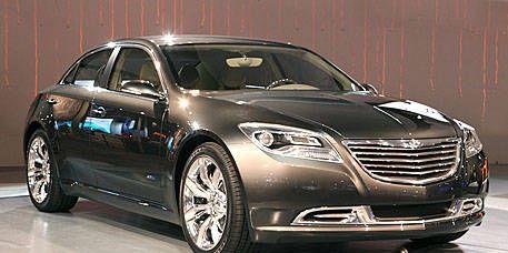 Tire, Wheel, Mode of transport, Automotive design, Product, Vehicle, Transport, Land vehicle, Automotive lighting, Car,