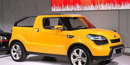 Tire, Motor vehicle, Wheel, Automotive design, Vehicle, Yellow, Transport, Automotive exterior, Automotive tire, Hood,