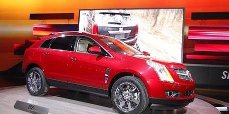 Tire, Wheel, Motor vehicle, Automotive design, Vehicle, Land vehicle, Car, Automotive tire, Technology, Alloy wheel,