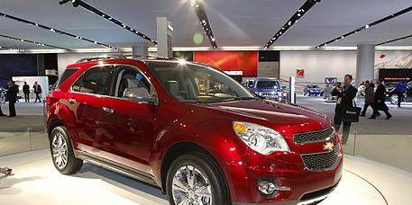 Motor vehicle, Land vehicle, Vehicle, Automotive design, Car, Automotive tire, Fender, Rim, Technology, Crossover suv,