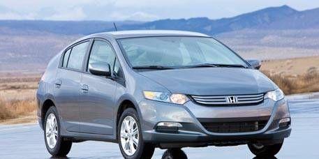 Tire, Wheel, Automotive mirror, Mode of transport, Transport, Vehicle, Product, Glass, Automotive design, Land vehicle,