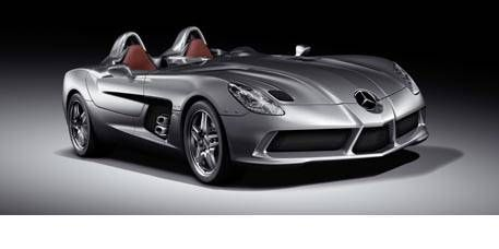 Wheel, Tire, Mode of transport, Automotive design, Automotive lighting, Rim, Headlamp, Alloy wheel, Automotive wheel system, Fender,