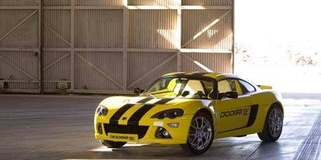 Mode of transport, Yellow, Automotive design, Vehicle, Automotive exterior, Headlamp, Car, Automotive tire, Performance car, Rim,