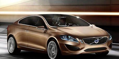 Motor vehicle, Mode of transport, Automotive design, Vehicle, Transport, Automotive mirror, Car, Automotive lighting, Headlamp, Glass,