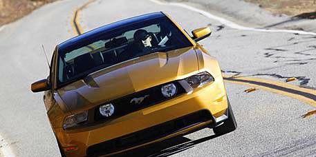 Mode of transport, Automotive design, Vehicle, Yellow, Hood, Land vehicle, Headlamp, Automotive exterior, Car, Automotive lighting,