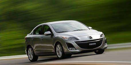 Tire, Wheel, Automotive design, Automotive mirror, Vehicle, Road, Rim, Automotive lighting, Car, Headlamp,