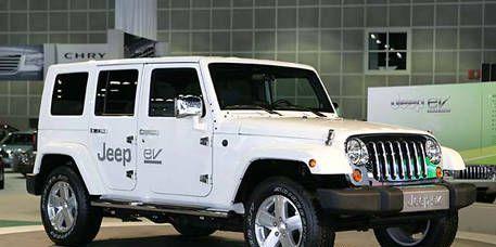 Tire, Motor vehicle, Wheel, Mode of transport, Automotive tire, Automotive design, Automotive exterior, Transport, Glass, Vehicle,