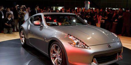 Tire, Wheel, Automotive design, Mode of transport, Vehicle, Land vehicle, Event, Car, Performance car, Personal luxury car,
