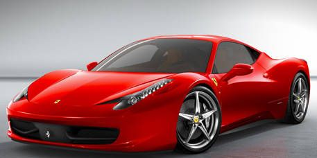 Tire, Wheel, Mode of transport, Automotive design, Transport, Vehicle, Automotive lighting, Automotive mirror, Land vehicle, Automotive exterior,
