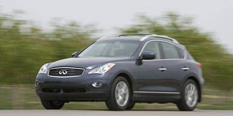 Tire, Wheel, Motor vehicle, Automotive mirror, Mode of transport, Automotive tire, Automotive design, Vehicle, Land vehicle, Alloy wheel,