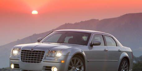 Tire, Vehicle, Transport, Automotive design, Automotive parking light, Grille, Hood, Car, Landscape, Rim,