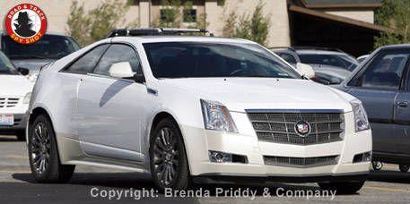 Motor vehicle, Mode of transport, Land vehicle, Vehicle, Transport, Automotive design, Car, White, Technology, Rim,
