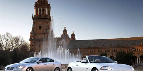 Tire, Wheel, Mode of transport, Automotive design, Vehicle, Land vehicle, Transport, Architecture, Car, Rim,