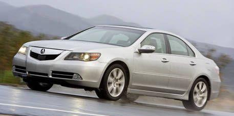 Tire, Wheel, Vehicle, Infrastructure, Car, Automotive design, Automotive mirror, Rim, Glass, Landscape,