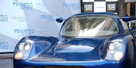 Motor vehicle, Mode of transport, Vehicle, Automotive design, Transport, Automotive lighting, Headlamp, Automotive mirror, Performance car, Car,