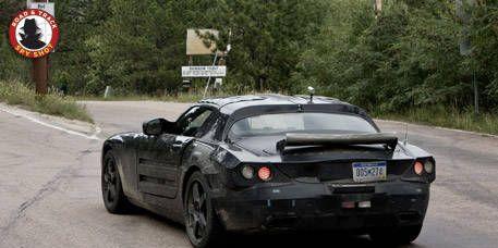 Tire, Wheel, Mode of transport, Automotive design, Vehicle, Road, Automotive lighting, Road surface, Automotive mirror, Car,