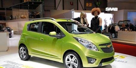 Motor vehicle, Tire, Mode of transport, Automotive design, Vehicle, Automotive mirror, Land vehicle, Yellow, Car, Transport,
