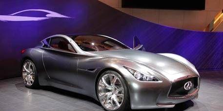 Tire, Mode of transport, Automotive design, Vehicle, Headlamp, Automotive lighting, Car, Floor, Rim, Fender,