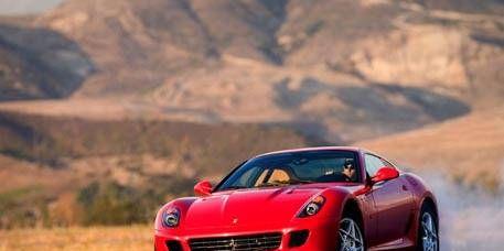 Tire, Mode of transport, Automotive design, Automotive mirror, Transport, Vehicle, Automotive lighting, Automotive exterior, Land vehicle, Car,