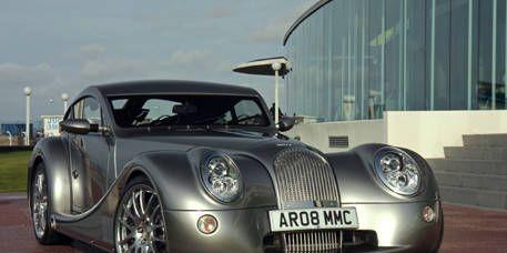 Motor vehicle, Mode of transport, Automotive design, Vehicle, Transport, Automotive lighting, Headlamp, Land vehicle, Hood, Automotive tire,