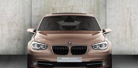 Motor vehicle, Mode of transport, Automotive design, Automotive mirror, Product, Automotive exterior, Brown, Vehicle, Automotive lighting, Hood,