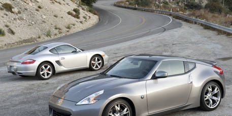 Tire, Wheel, Mode of transport, Automotive design, Vehicle, Land vehicle, Alloy wheel, Road, Car, Rim,
